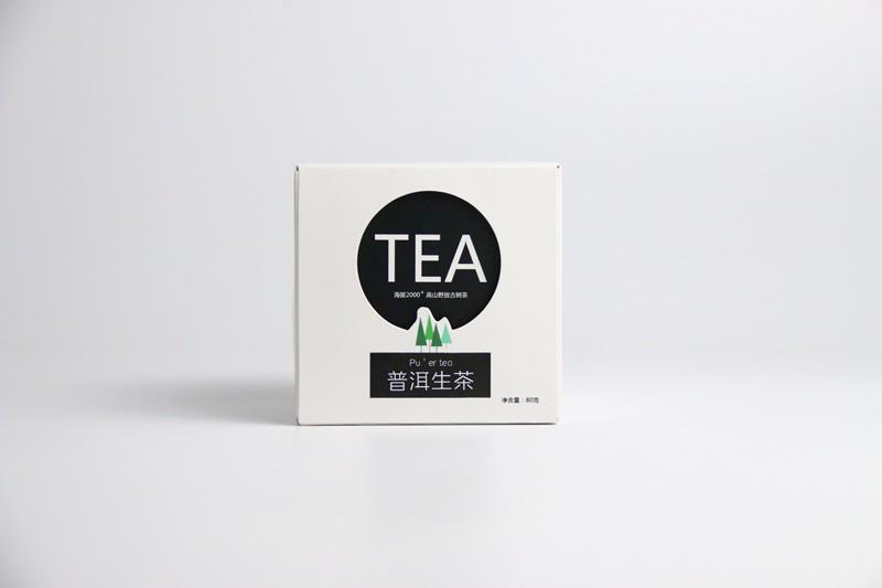 普洱生茶1_r5_c1.jpg