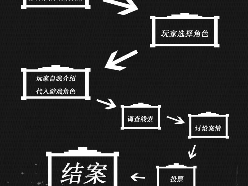详情图(1)已修改_07.jpg