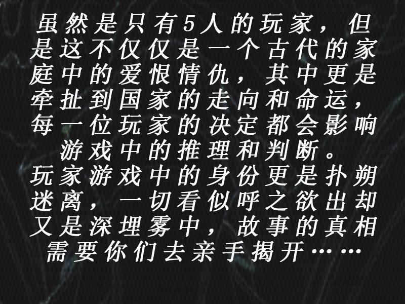 详情图(1)已修改_10.jpg