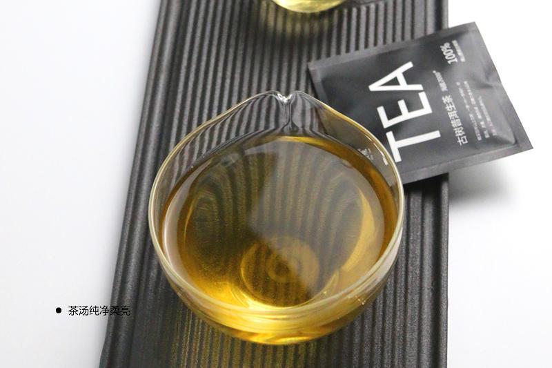 普洱生茶1_r15_c1.jpg