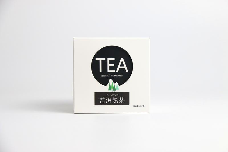普洱熟茶_r6_c1.jpg