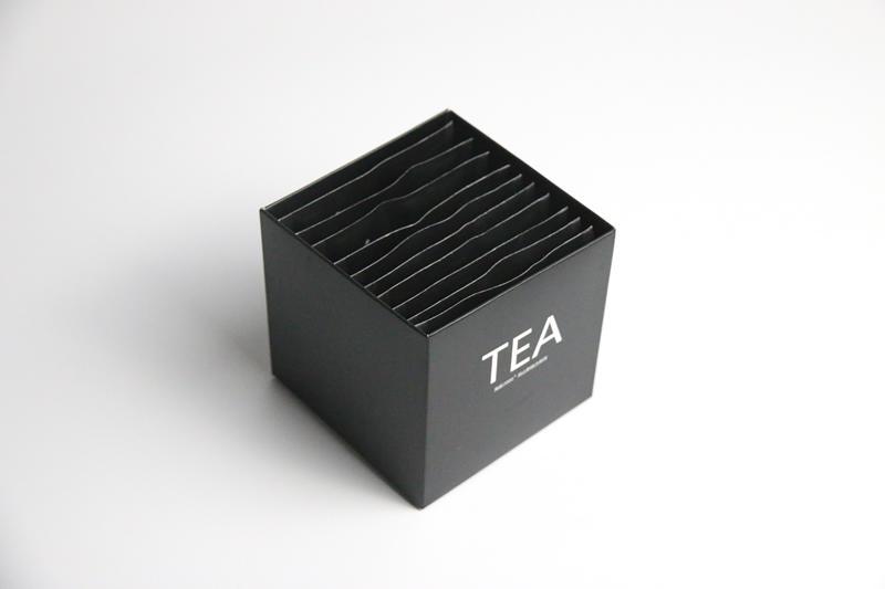 普洱生茶1_r9_c1.jpg
