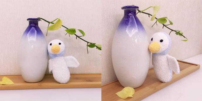小企鹅690.jpg
