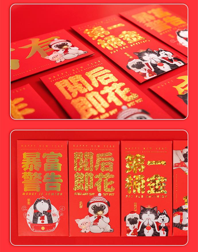 7C1A9667_看图王_12_01.jpg