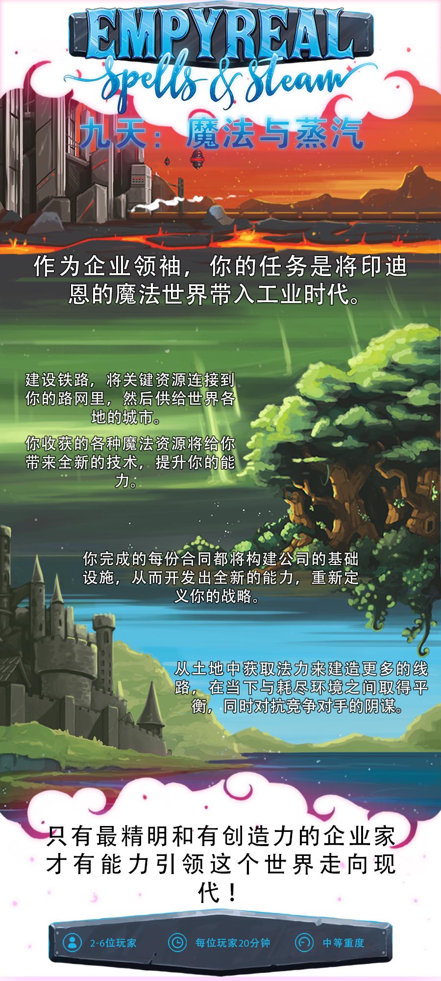 游戏介绍.png