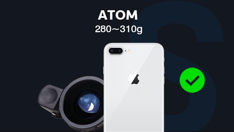 atom承重.png