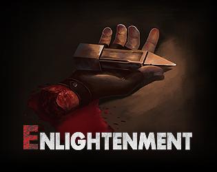 末世生存射击类游戏!Enlightenment(启蒙)