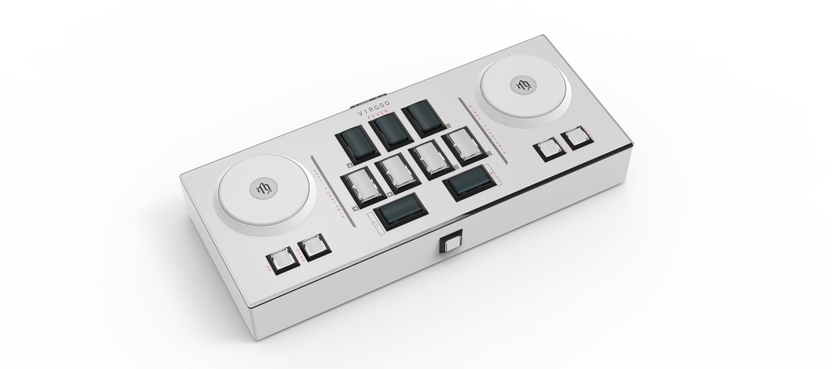 控制器45度1.jpg