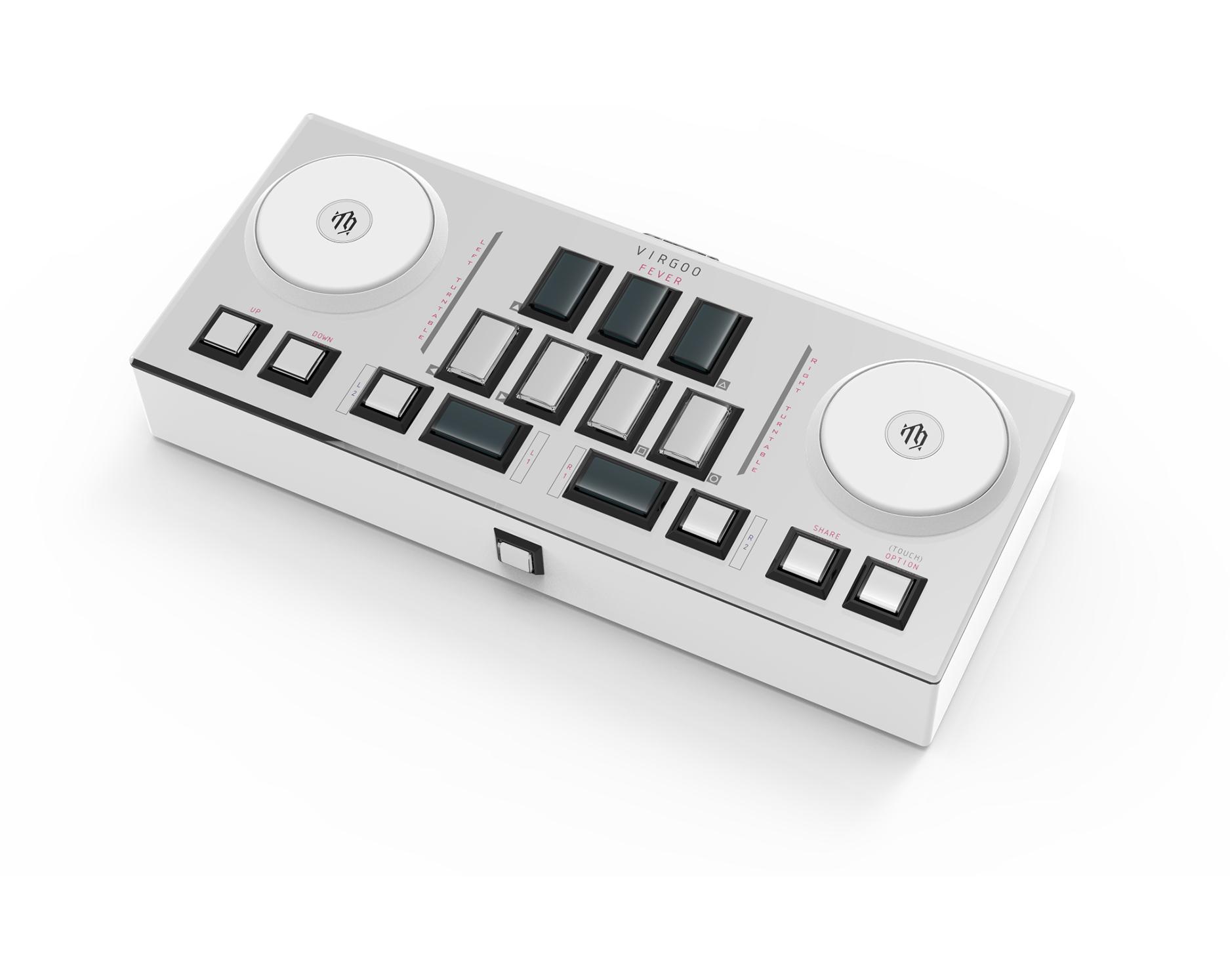 控制器第二版1.jpg
