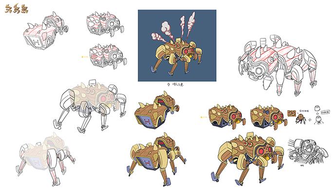 机械蜘蛛 副本.jpg