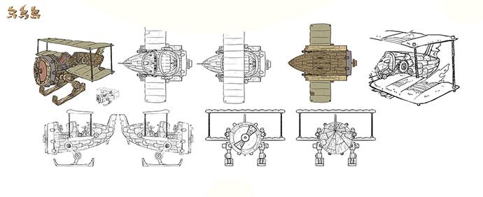 I02-01 飞机.jpg