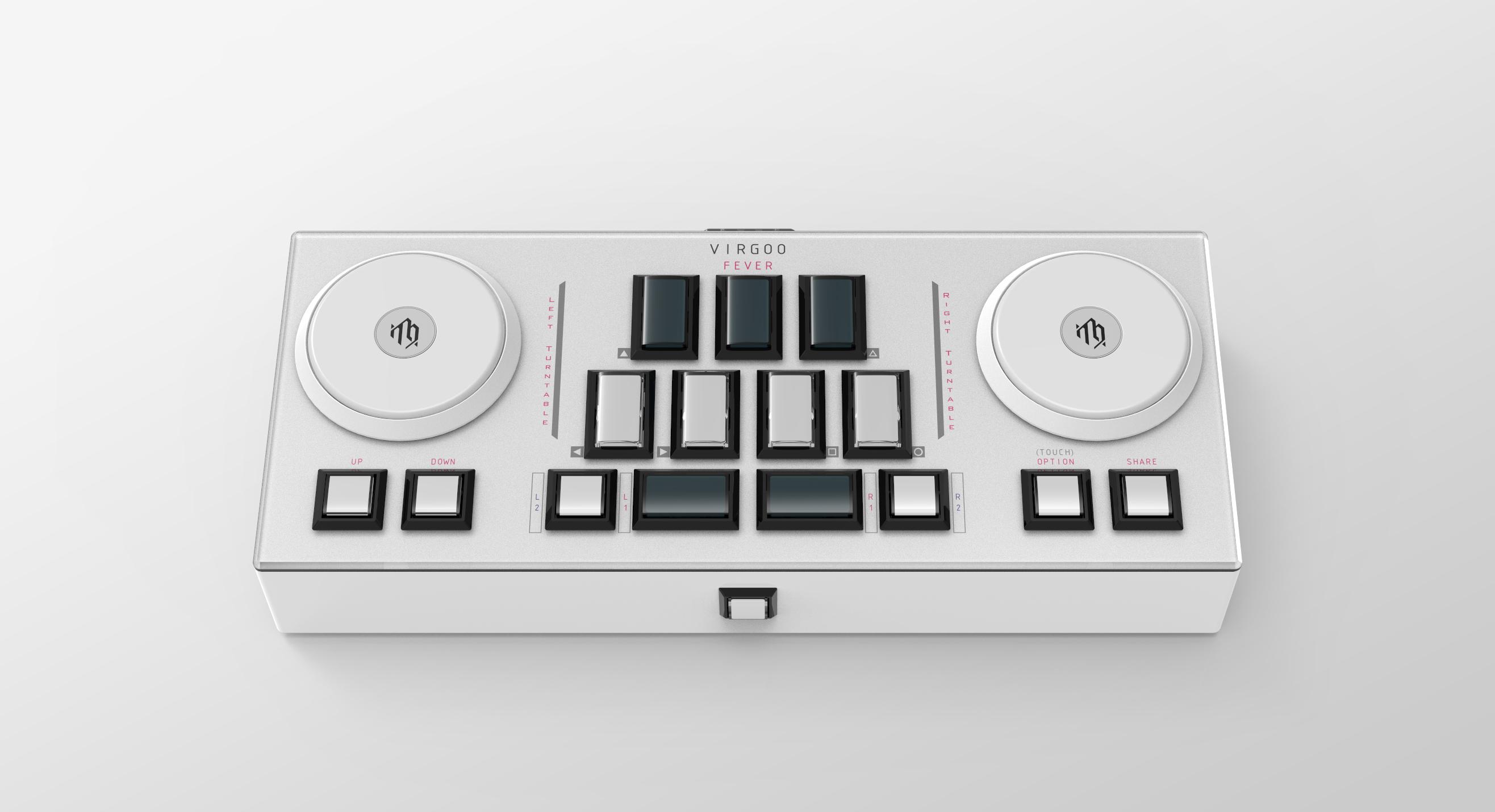 DJMAX 第三版.jpg