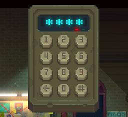 密码谜题1-2.png