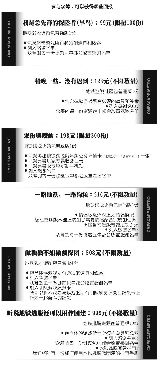 图10-2.jpg