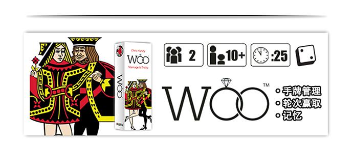 扑克牌.jpg