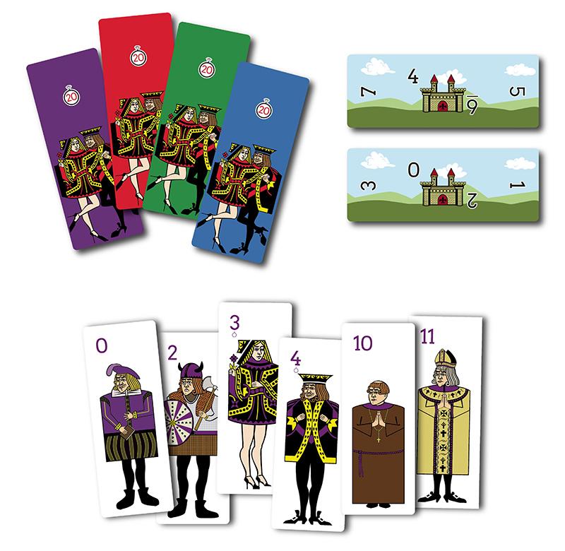 扑克牌2.jpg
