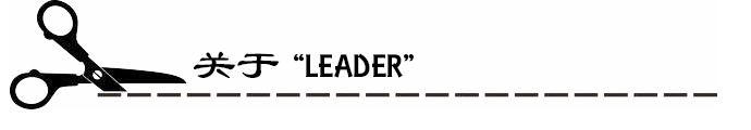 关于leader.jpg