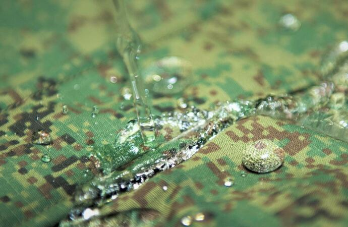防水实验.jpg