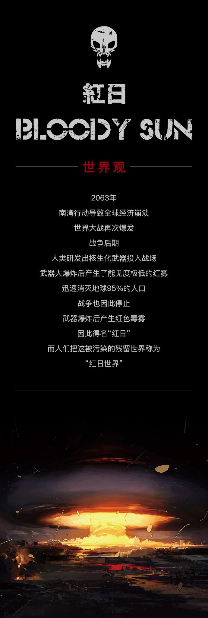 红日众筹-世界观展示.jpg