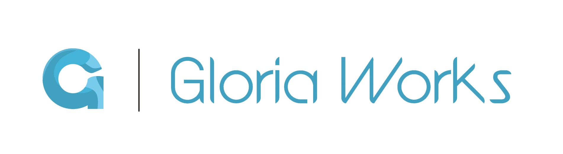 gloria works_logo.png