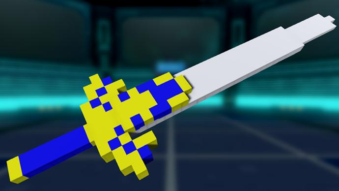 剑1.png