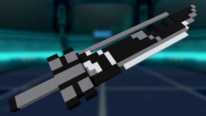 剑2.png