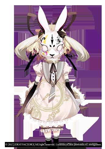 06兔.png