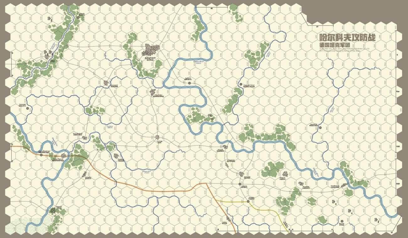 整体地图.jpg
