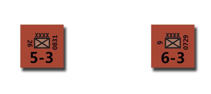 基辅勘误棋子.jpg