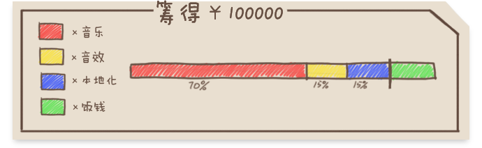 _100000.png
