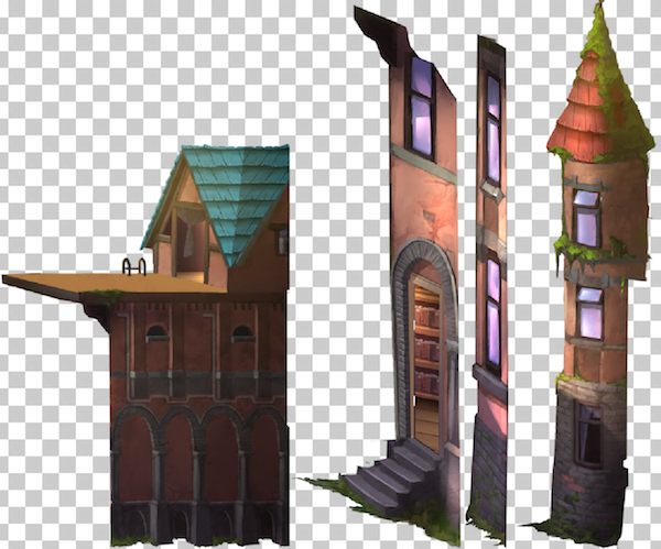 Building Fragments.png