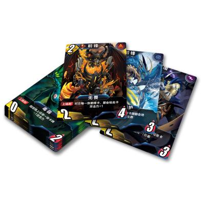 10cards400.jpg