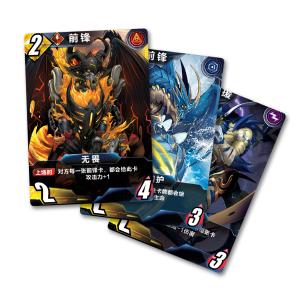 3cards-.jpg