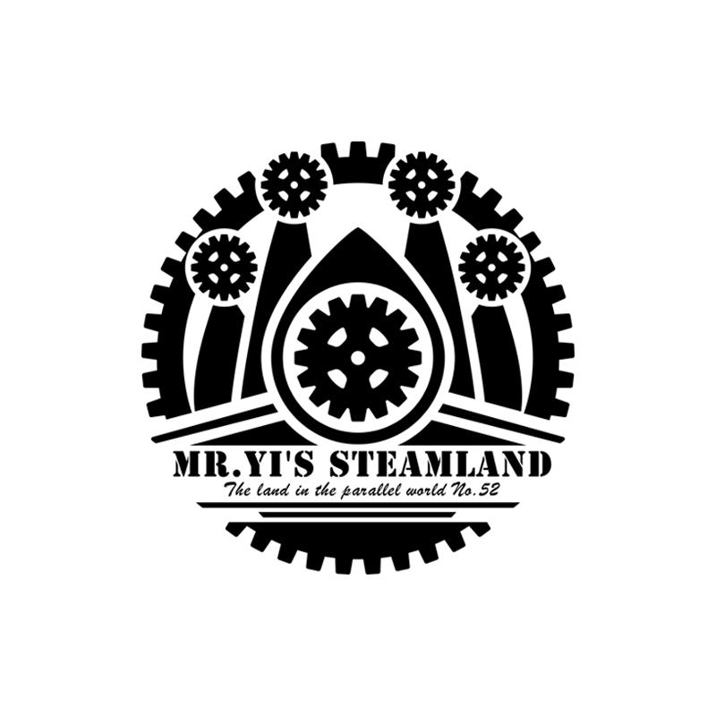 蒸汽大陆logo.jpg