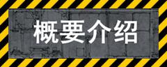 1518063467716779_副本.png