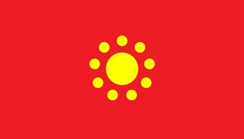 神州帝国_副本.png