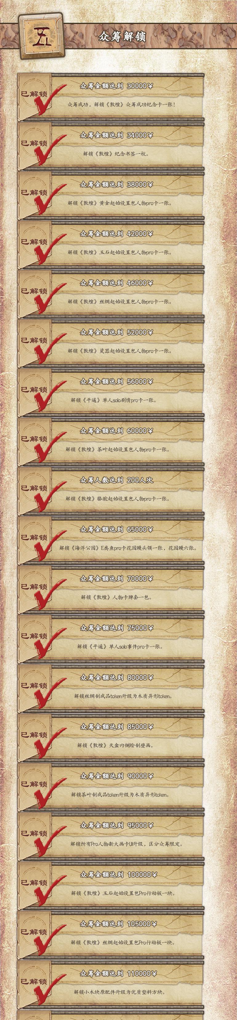 众筹3_01(3).jpg
