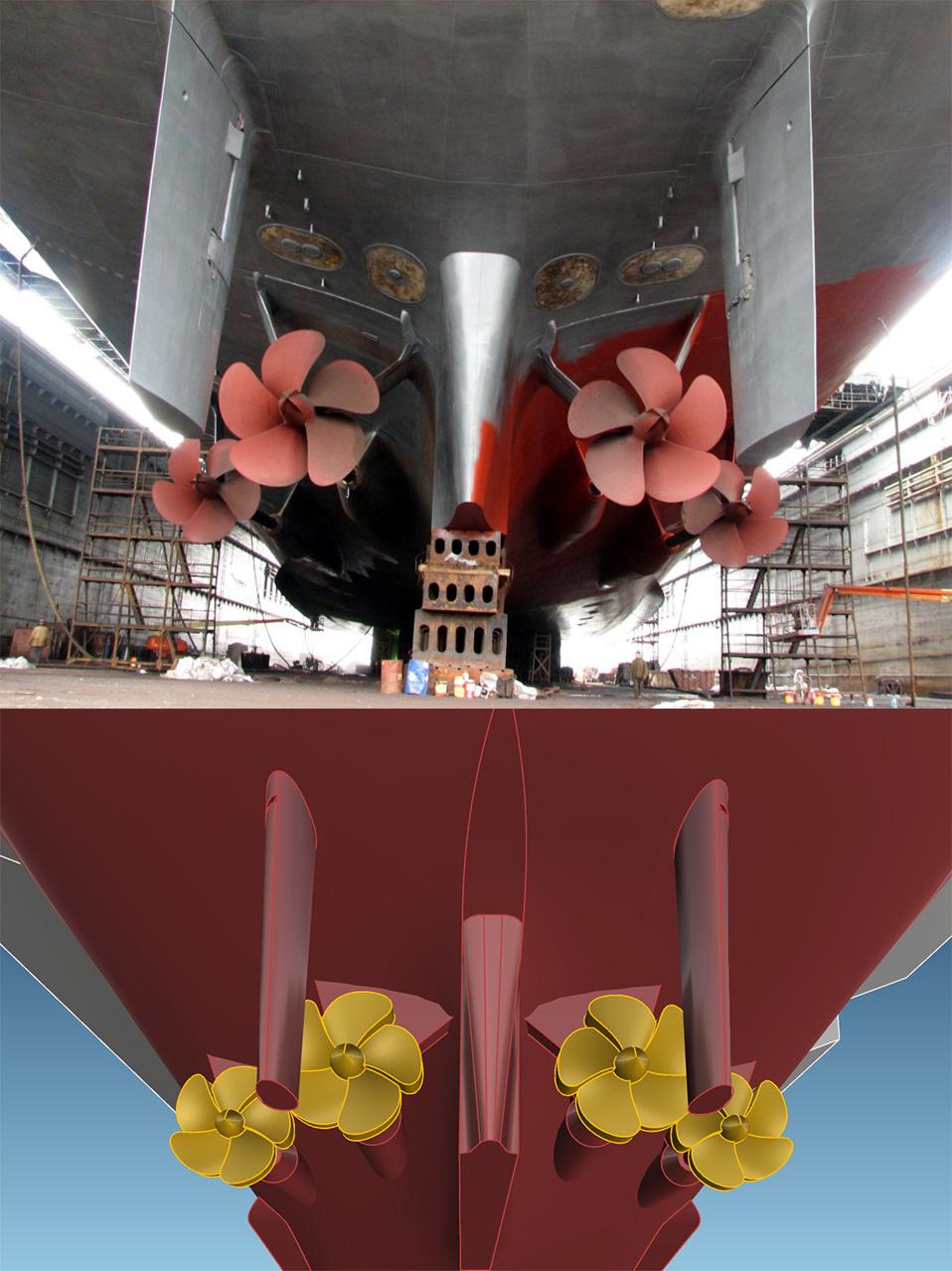 7尾龙骨和螺旋桨形状.jpg