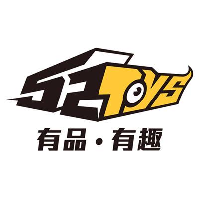微信图片_20180308183240_副本.jpg