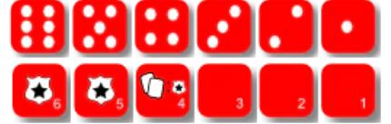 众筹定制骰子.png