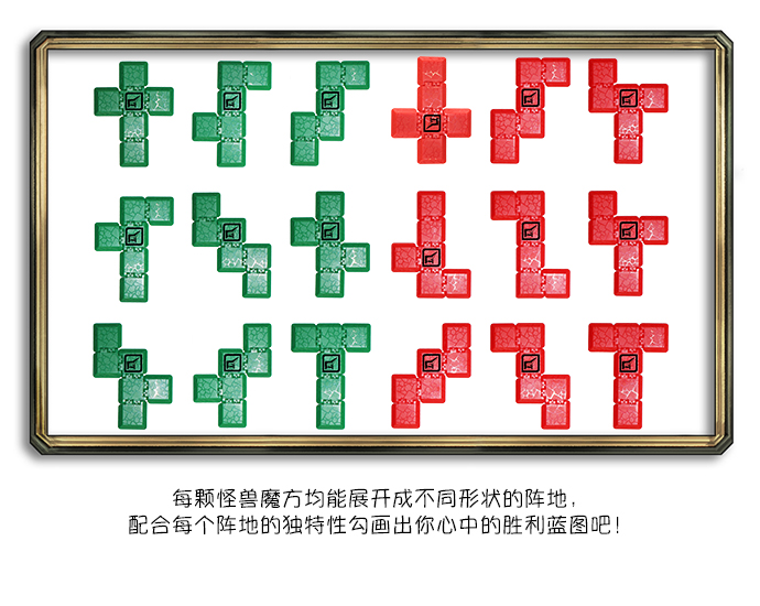 Page_1_4.jpg