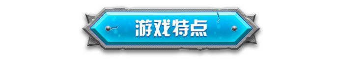 Page_3_0.jpg