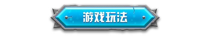 Page_2_0.jpg