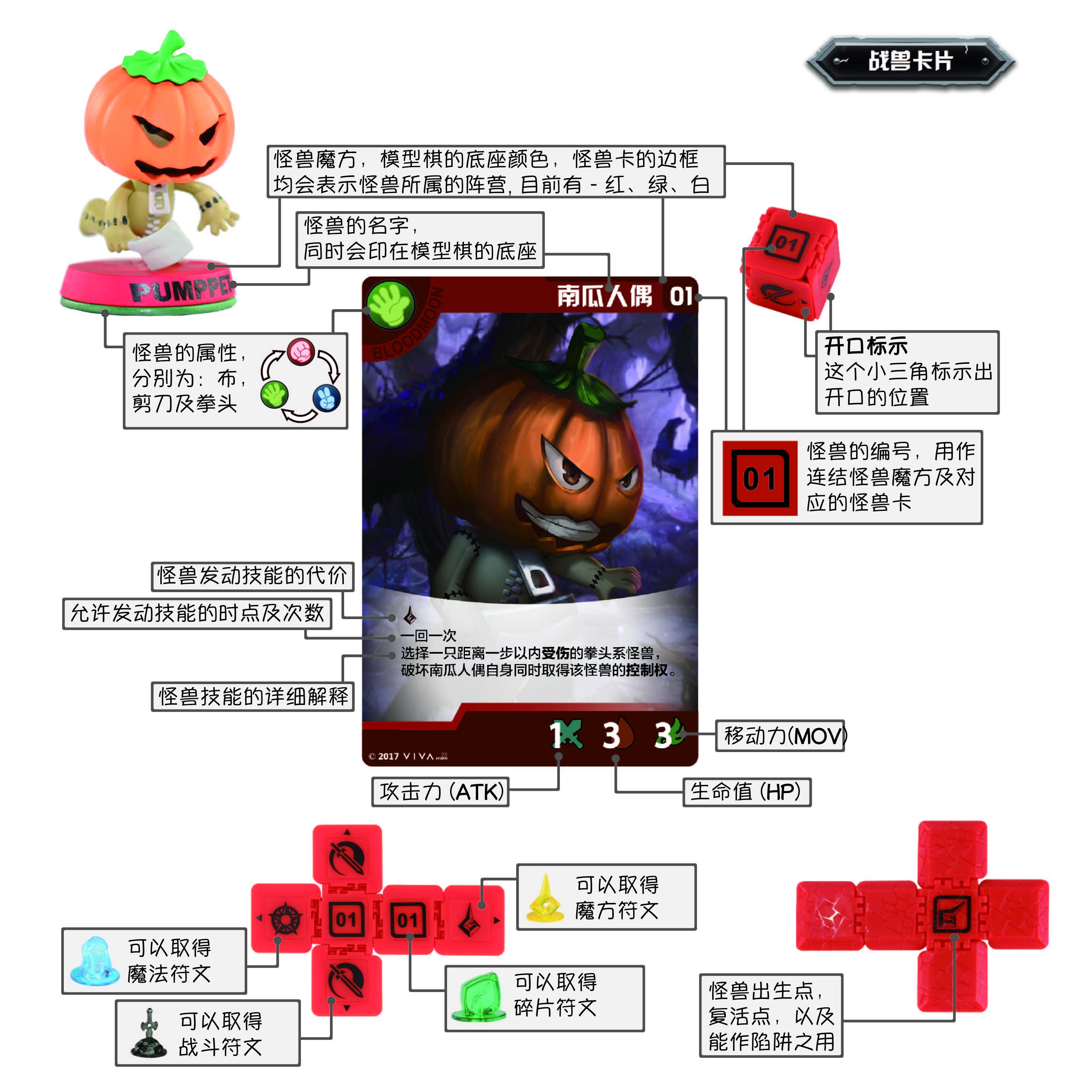 Page_1_5_R01-01.jpg