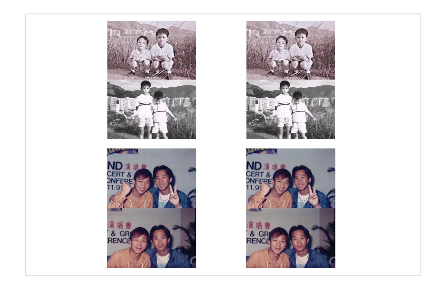 3图片三.png