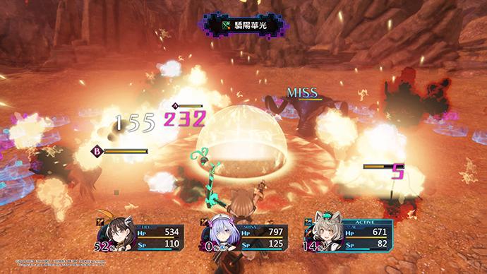Death end re;Quest_20180418145454.jpg