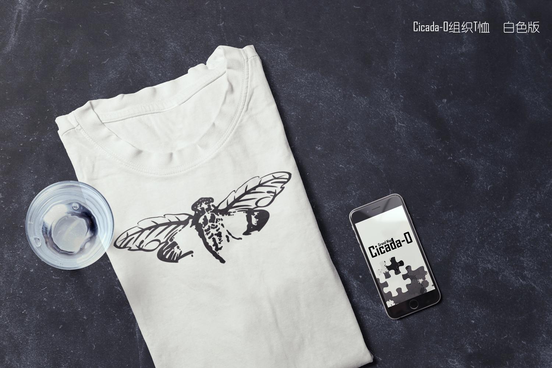 衣服-白2.jpg