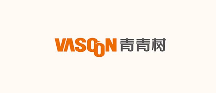 青青树logo.jpg