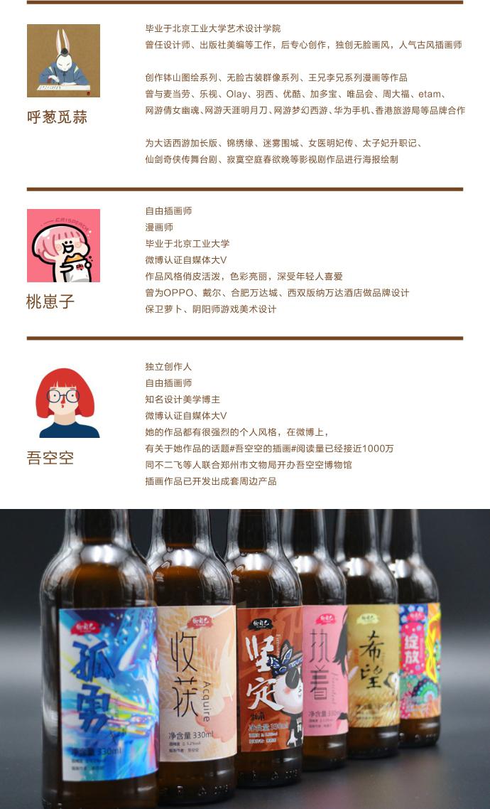 啤酒众筹7.jpg