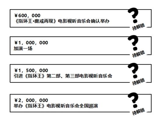 北京解锁.jpg